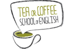 Tea or Coffee School of English