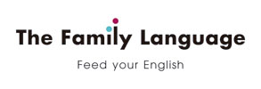 The Family Language feed your English